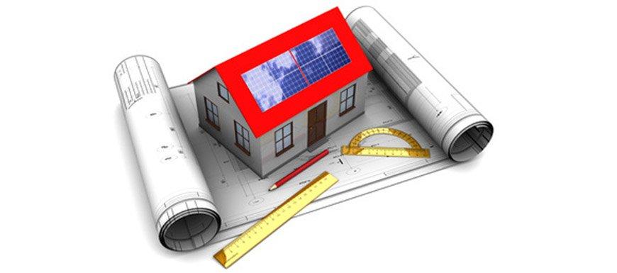 architecte maison écologique