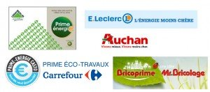 certificat économie énergie
