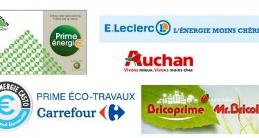 Les Certificats d'économie d'énergie ou CEE