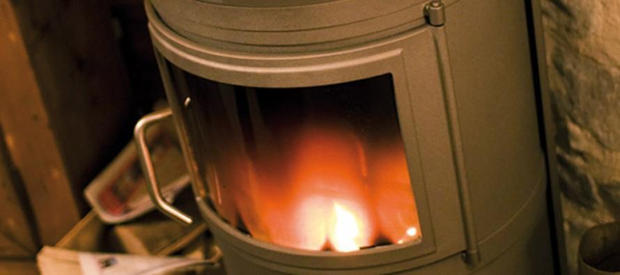Les différents systèmes de chauffage bois