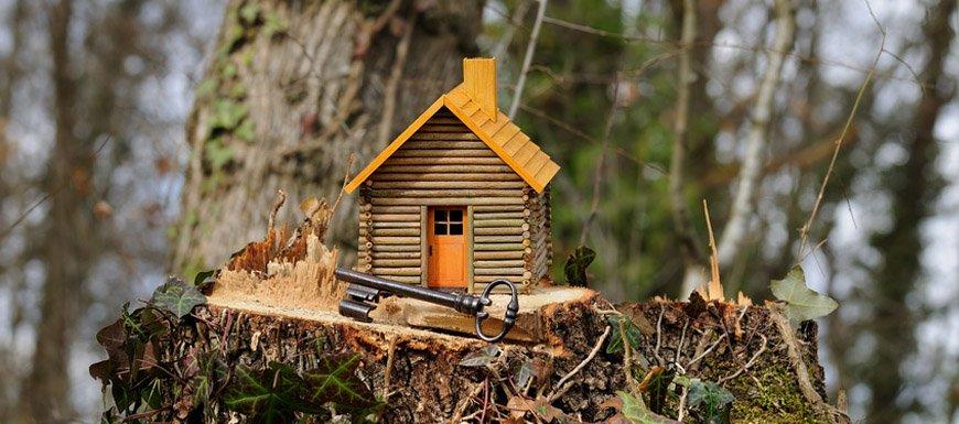 constructeur une maison cl en main guide de la maison cologique. Black Bedroom Furniture Sets. Home Design Ideas