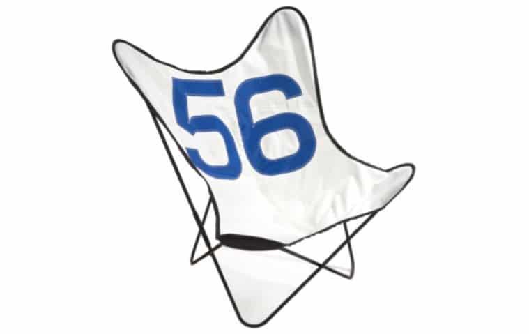 design sailbag