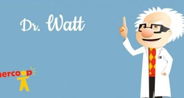 Réduisez votre facture d'électricité avec Dr Watt