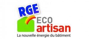 Eco artisans