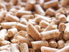 Chauffage bois : bûches, plaquettes ou granulés?