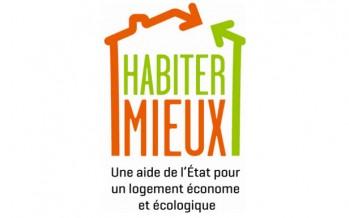 Les aides de l'Agence Nationale de l'Habitat (Anah)