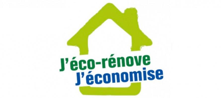 Une prime à la rénovation thermique de 1350 à 3000 euros