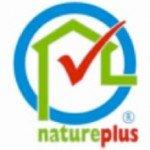 label nature plus