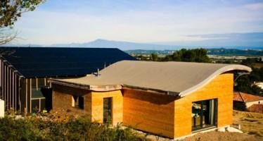 L'approche bioclimatique de la maison écologique
