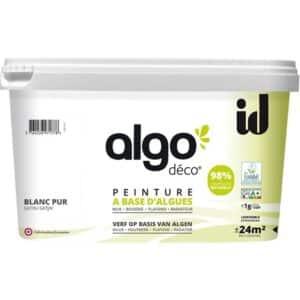 peinture-bio-algues