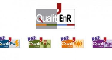 Qualit'ENR, le label qualité pour les énergies renouvelables