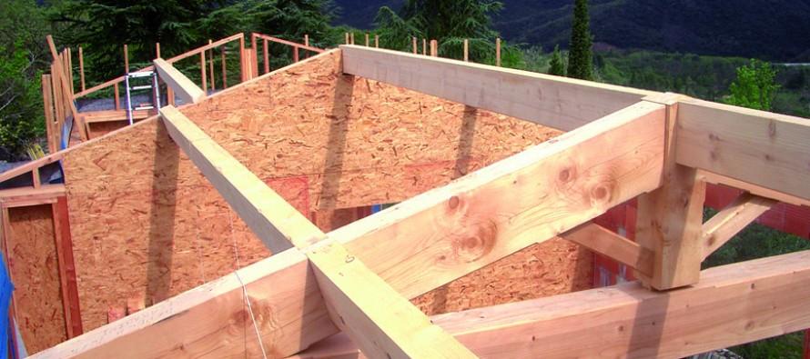 Bien assurer sa maison et ses équipements écologiques