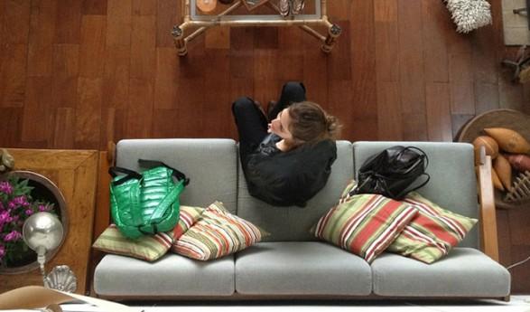 Comment choisir un canapé écologique?