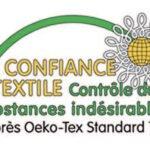 label-confiance-textile