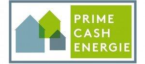 prime cash énergie