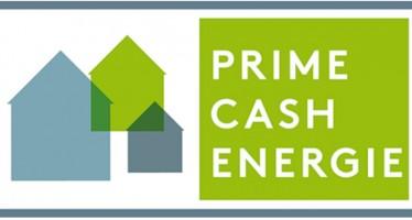 Prime Cash Energie: un bonus pour réduire la facture de vos travaux d'énergie