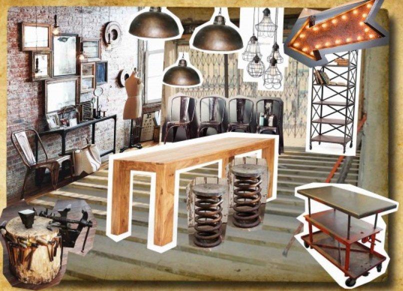 Que faire de ses vieux meubles guide de la maison for Recuperation de meubles a domicile