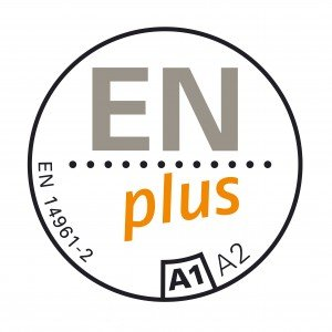 enplus_handbook23