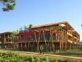 Habitat participatif :  un projet innovant à Montpellier