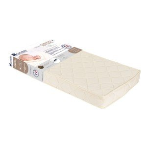 candide-matelas-confort-naturel-70x140x11cm