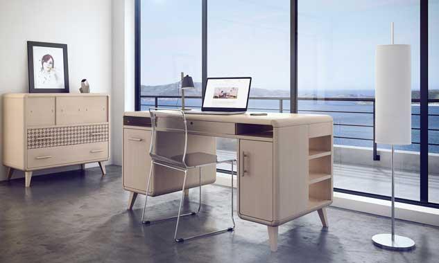 Zinezoé meubles bois design et naturels guide de la maison