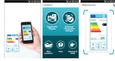ecoGator : l'appli à dégainer pour bien choisir son électroménager