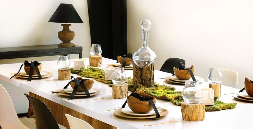 art-de-la-table-joe-sayegh-paris