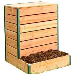 composteur design