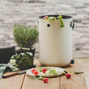 compost-de-cuisine-bokashi